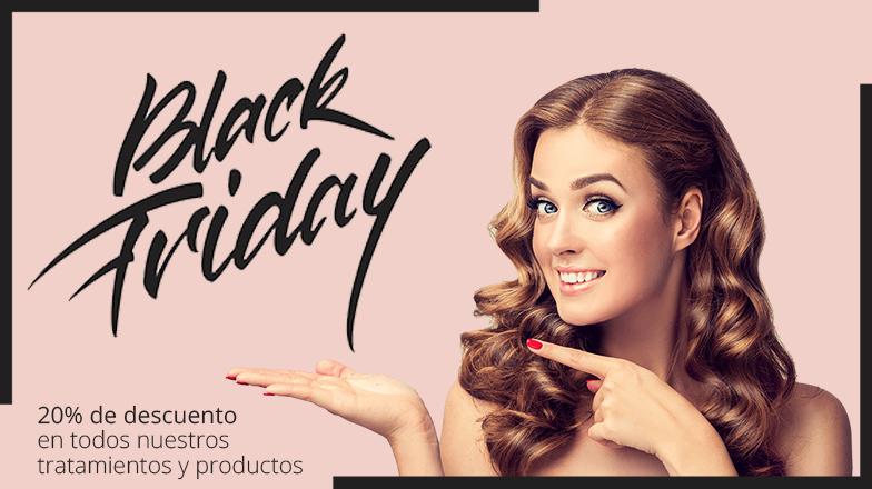 black-friday-ejemplo-1.png