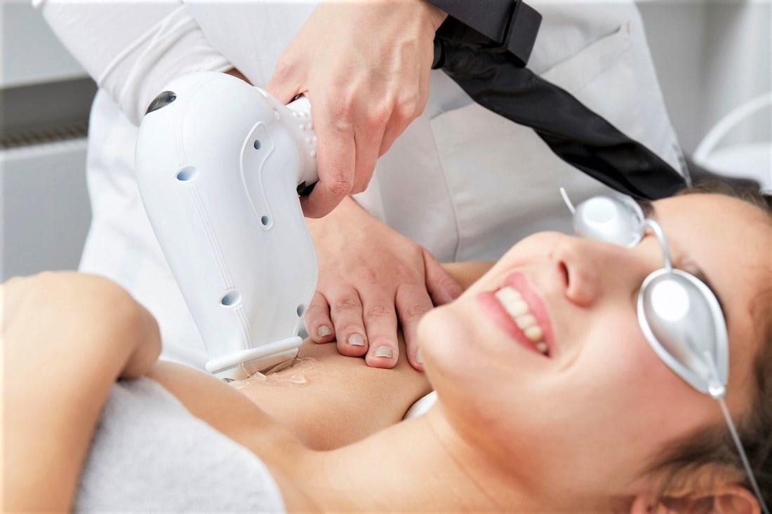 protocolos-procedimientos-seguir-depilacion-laser.jpg