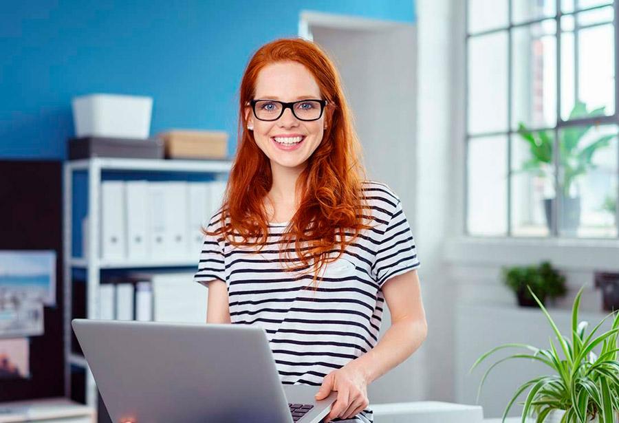 10-ideas-automatizacion-email-marketing.jpg