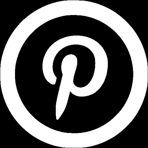 Pinterest Flowww